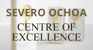 Severo Ochoa Centre of Excellence
