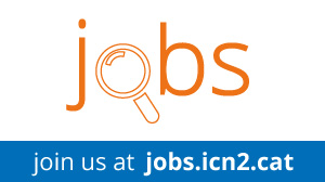 ICN2 jobs and fellowships site