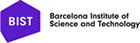 Barcelona Institute of Science and Technology